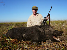 wild-boar-hunting-18.jpg