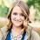 Lauren Hotz's profile photo