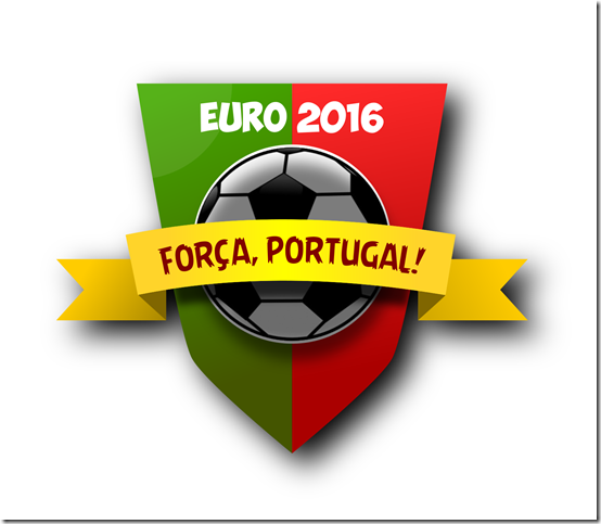 forca_portugal_euro_2016_1