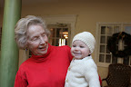 Mrs. Kelly and great-grandson.JPG