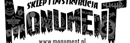 Zdjęcie profilowe na okładkę