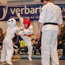KarateGoes_0103.jpg