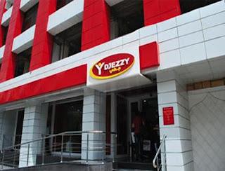 Résolu à faire de Djezzy la référence du numérique: VimpelCom investit dans le long terme en Algérie;