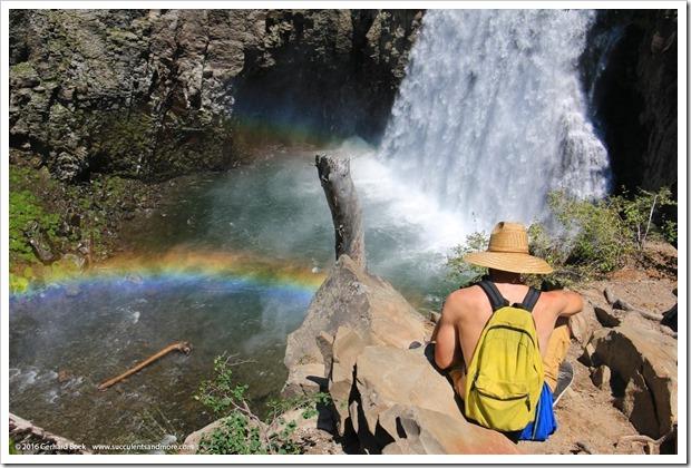 160629_RainbowFalls_0014