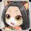 Ashanti Lai's profile photo