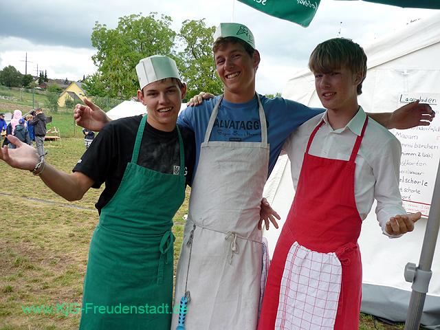 ZL2011Detektivtag - KjG-Zeltlager-2011Zeltlager%2B2011-Bilder%2BSarah%2B075.jpg
