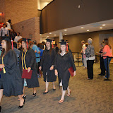 UA Hope-Texarkana Graduation 2015 - DSC_7979.JPG