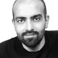 Wissam Alame's avatar