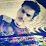 Romain CIEUTAT's profile photo