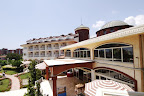 Фото 2 Larissa Sultans Beach Hotel