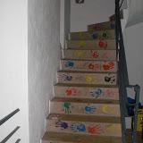 2010SommerTurmwoche - CIMG1492.jpg