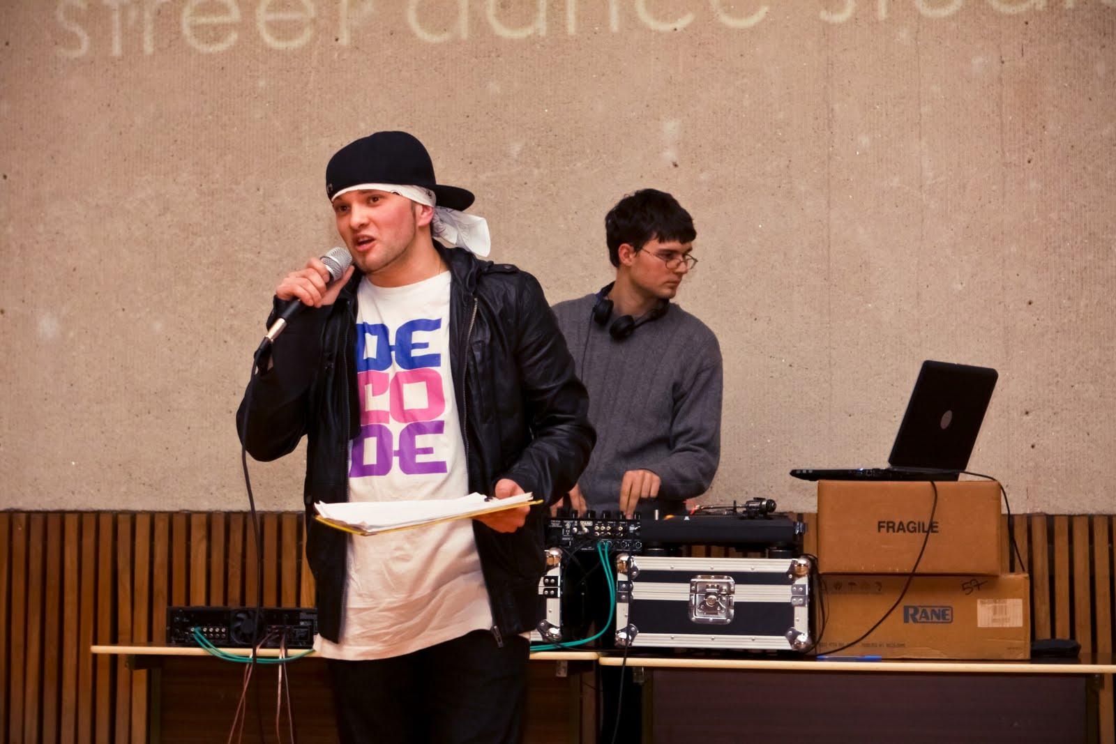 Xmas Jam at SkillZ Vilnius - IMG_7274.jpg