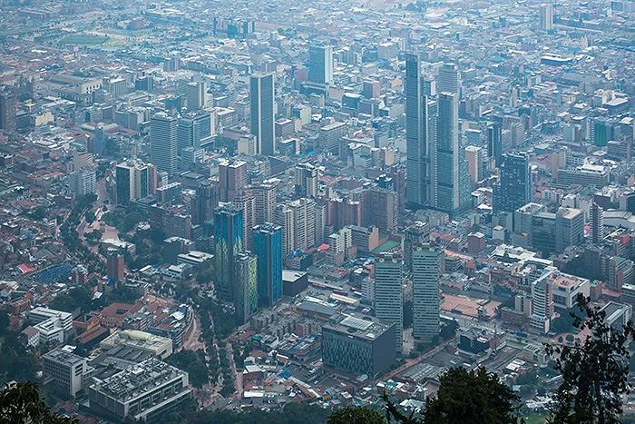 Bogota12.jpg