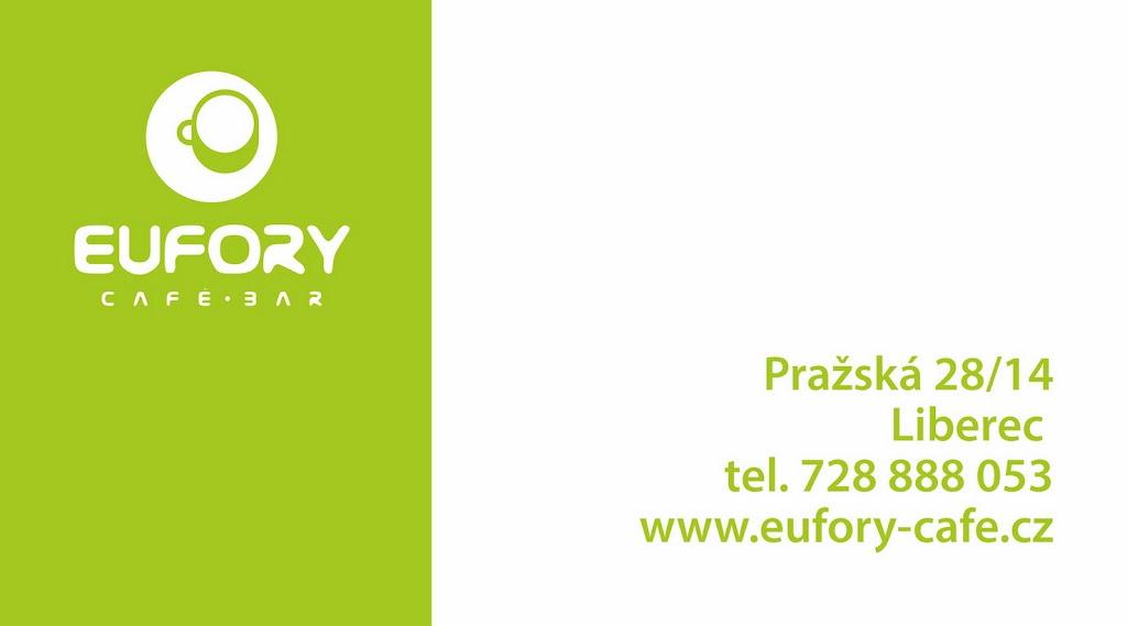 eufory_vizitka_002