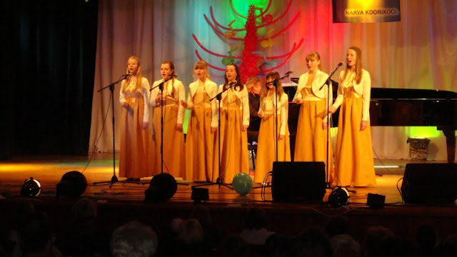 "V Regionaalne   konkurss-festival ""Noor vokalist  2012"" - DSC01611.JPG"