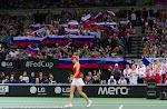 Maria Sharapova - 2015 Fed Cup Final -DSC_7684-2.jpg