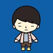 _Hideki_