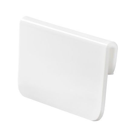 SmartStore Basket etikett 2/fp