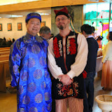 Day of the Migrant and Refugee 2015 - IMG_5537.JPG