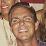 Blake Brysha's profile photo