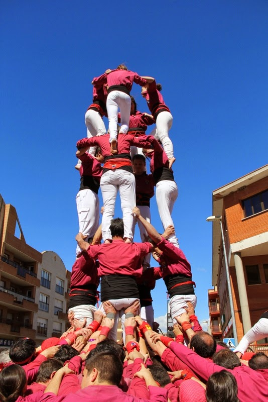 Actuació Mollersussa Sant Josep  23-03-14 - IMG_0508.JPG