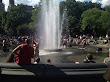 Pua Jeffy Wash Square Park 1