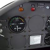 OY-ZZX - 101_1154.jpg