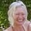 Kathleen Murray's profile photo