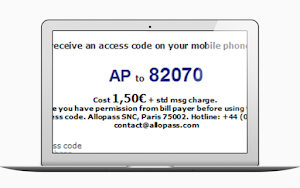 hipay-micropaiement-sms-plus-2