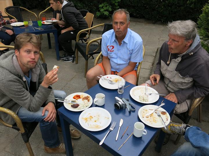 2015 Kamp (Veldhoven) - IMG_0084.JPG