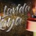 Lirik Lagu Lavida Raya - Dato Seri Vida