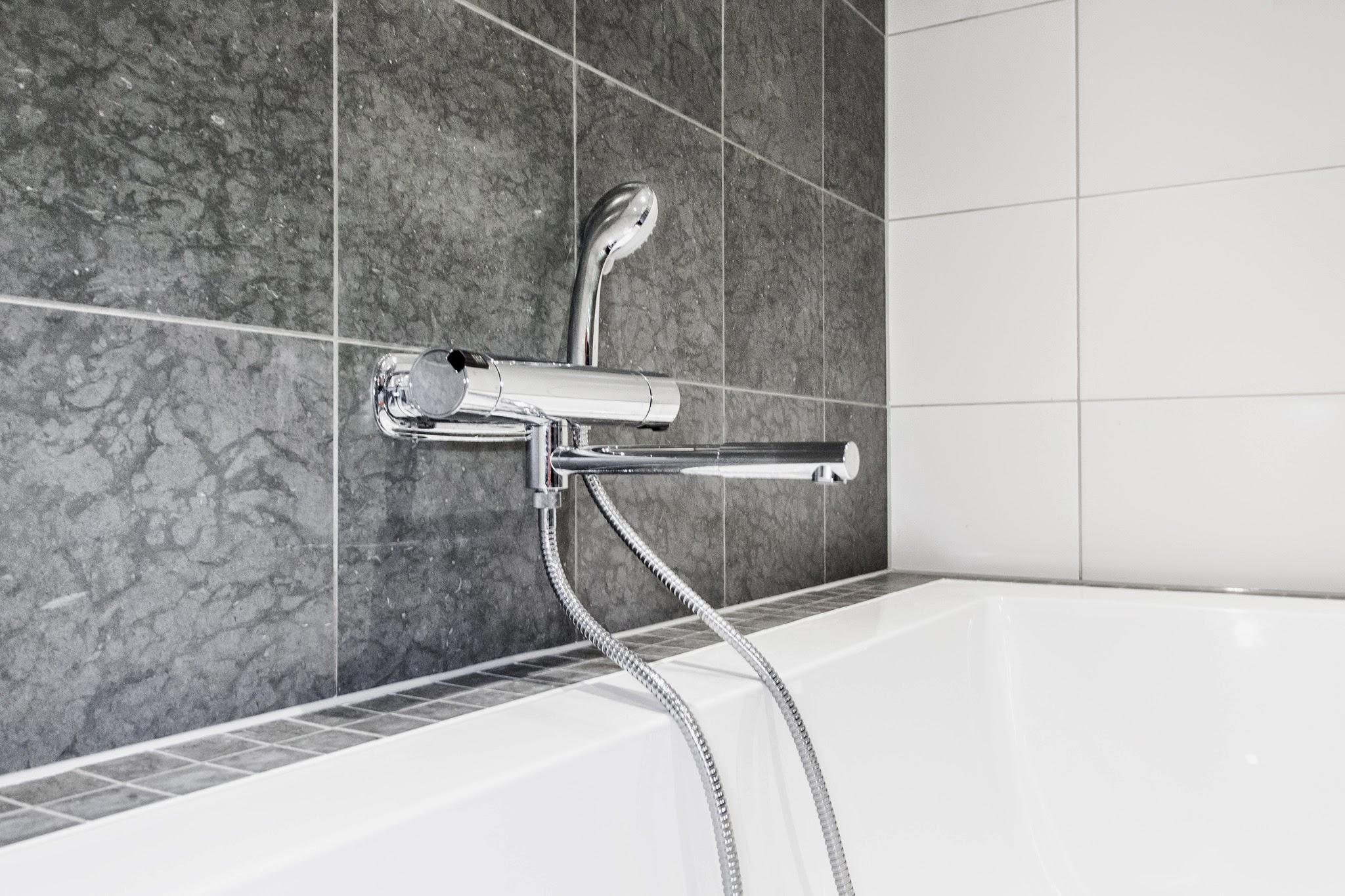 Badrum och tvättstuga pÃ¥ Malma ringväg – Uppsala Fastighetstjänst