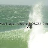 _DSC6410.thumb.jpg
