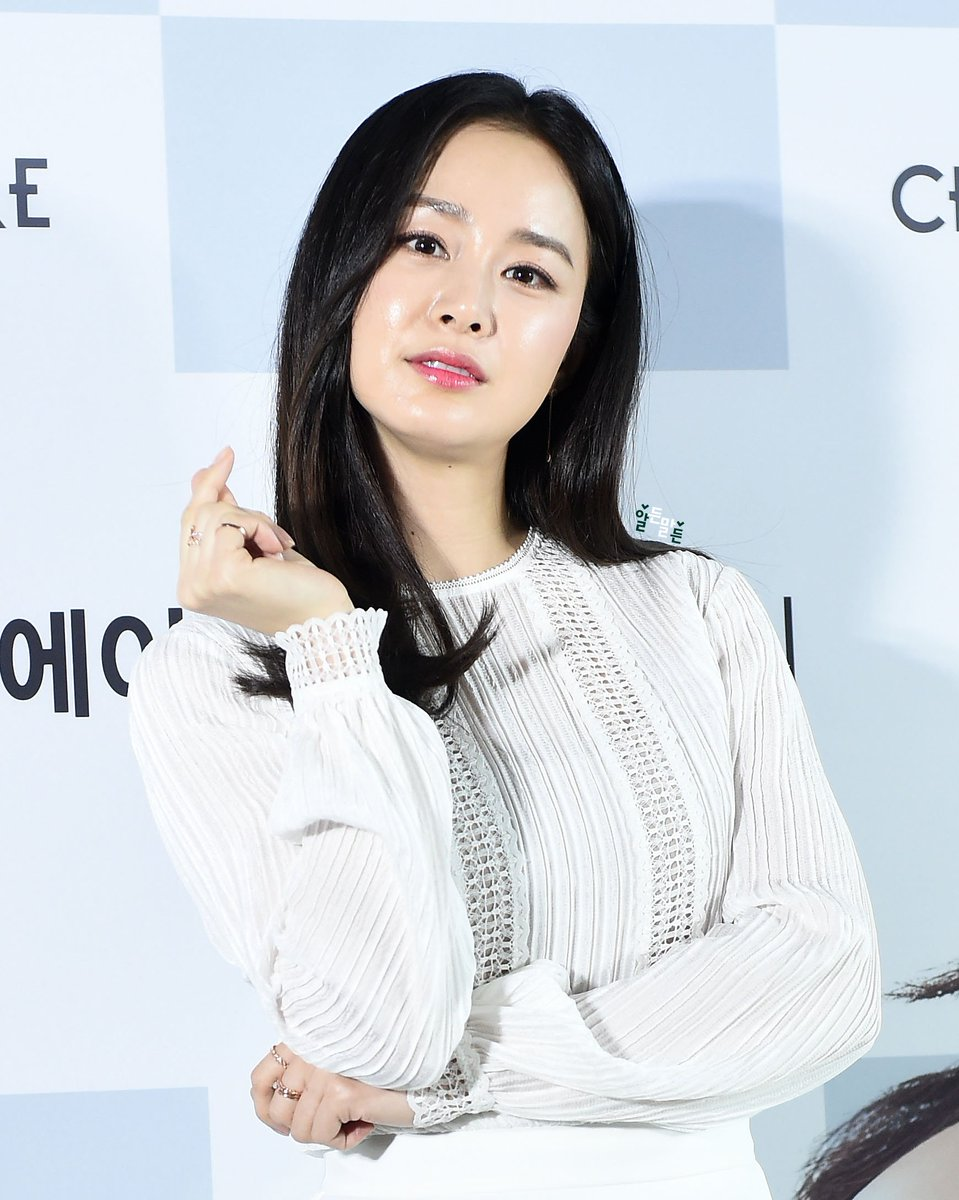 kim tae hee beauty 1