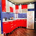 2 - комнатная проспект Гагарина, 62 с дизайнерским ремонтом, мебелью и техникой
