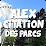 ALEX Citation des Parcs's profile photo