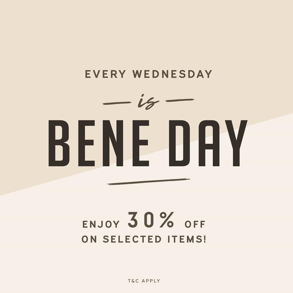 [Bene+Day+FB+Post-01%5B8%5D]