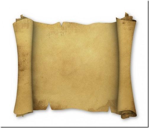 de-fondo-de-cuero-fino-pergamino-antiguo-psd_54-10079