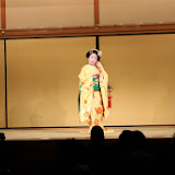 2014 Japan - Dag 8 - marjolein-IMG_1288-0117.JPG