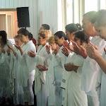 bautismo-2014-Utah-275.jpg