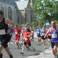 13/05/12 Visé Maasmarathon