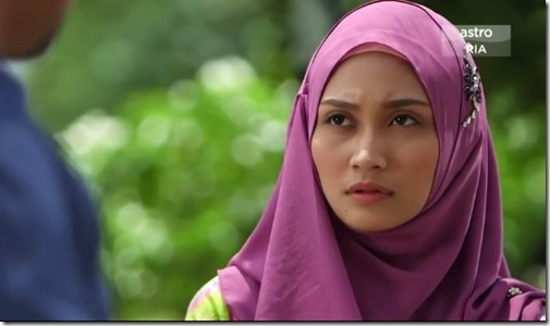 awak-sangat-nakal-ep-5-drama-malaysia-melayu