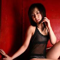 [DGC] 2008.05 - No.577 - Emi Ito (伊藤えみ) 028.jpg