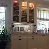 Kitchens - IMG_3270.JPG