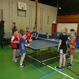 2014 Gymles Johannesschool (2) - P1070140.JPG
