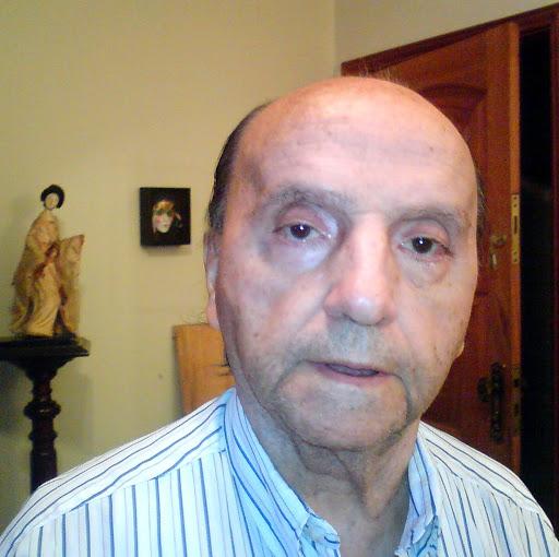 Virgilio Ramos