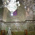 Iran Edits (749 of 1090).jpg