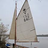 Zeeverkenners - Sliplanding oefenen - IMG_9372.JPG