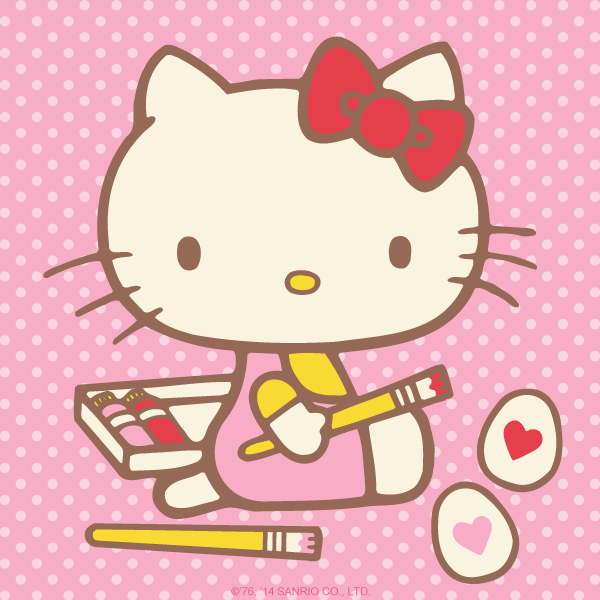 Hello_Kitty-40
