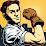 Symantec Backup Exec's profile photo